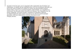 chateau Pau.indd