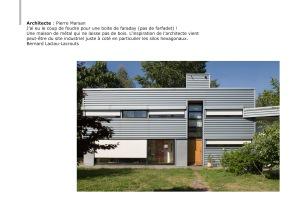 Maison Pierre Marsan.indd